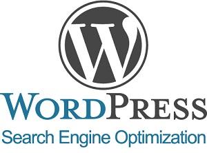 cheap-wordpress-seo